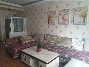 街心花园宏发公寓3室 2厅 2卫65万元