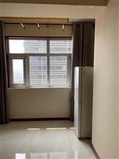 京南互联网大厦公寓1室 1厅 1卫10010元/月