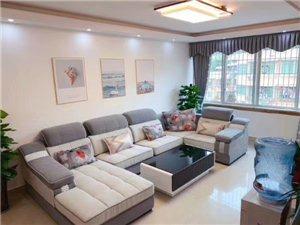 银丰新城4室 2厅 2卫78万元