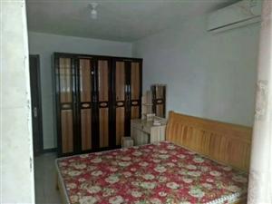学府家苑2室 2厅 1卫1200元/月