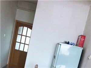 嘉峪关兰新小区2室 1厅 1卫500元/月