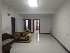 房屋出租,三楼,带沙发和衣柜