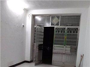 城南市场对面3室 3厅 2卫600元/月