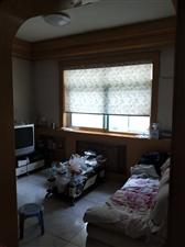 岗山苑2室 2厅 1卫25万元