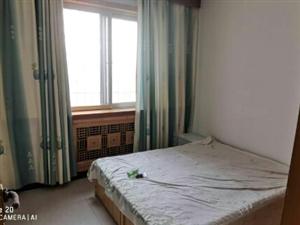建设南小区二楼2室 1厅 1卫800元/月