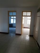 其他小区2室 2厅 1卫36万元