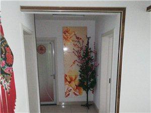 万佳阳光城3室 2厅 1卫1300元/月
