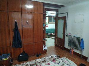 安居小區3室 1廳 1衛39萬元