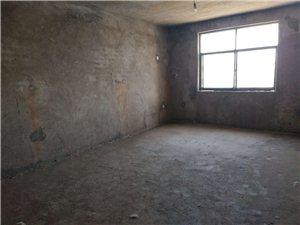 杞县燕归苑3室 2厅 1卫32万元