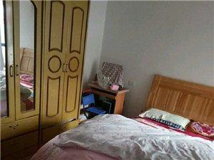 香榭水岸2室 1廳 1衛1000元/月