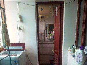 粮食局宿舍2室 1厅 1卫900元/月