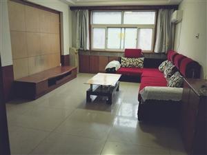 棉纺厂小区3室 2厅 1卫