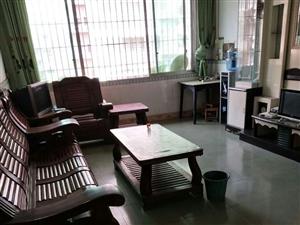 党校对面5楼3室 2厅 2卫900元/月
