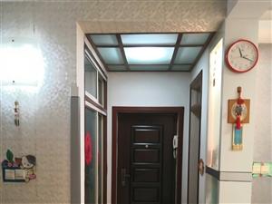 闫陈公寓3室 2厅 1卫50万元