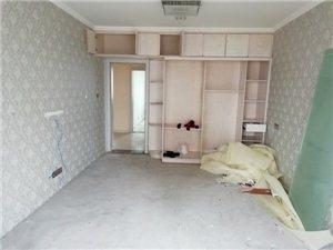 兴康花园123平3室2厅1卫59万净价大产权