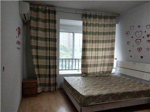 千亩园东区3室 2厅 2卫78万元