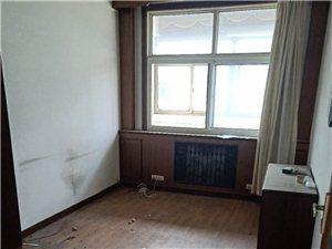 防疫站家属院2室 2厅 1卫78万元