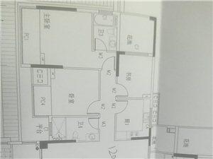 印象巴马3室 2厅 2卫92万元