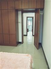 棉纺厂小区3室 3厅 1卫1250元/月