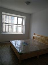星河一号院3室 2厅 2卫1200元/月