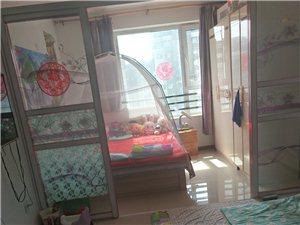 新城家园1室 0厅 1卫