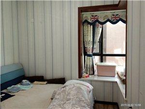 世纪春天二期3室 2厅 1卫82万元