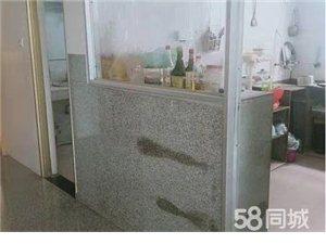 龙湖街3室 2厅 1卫89.8万元
