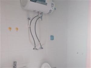新城家园2室 1厅 1卫7000元/月