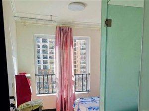 奥园广场1室 0厅 1卫850元/月