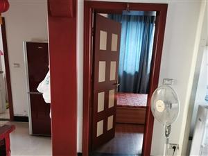 金利苑3室 2厅 1卫500元/月