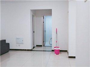瑞达中央城2室 2厅 1卫