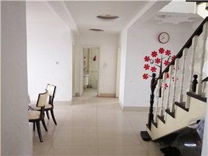 昊宇花园4室 3厅 2卫113万元