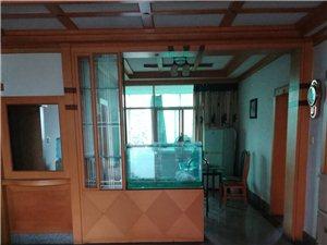 九龙天瑞广场旁3室 1厅 2卫350元/月