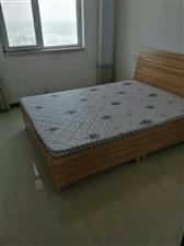 宇联港湾2室 2厅 1卫11000元/月