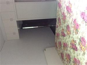金山佳园2室 2厅 2卫700元/月