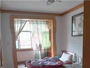 九龙天瑞广场旁3室 1厅 2卫300元/月