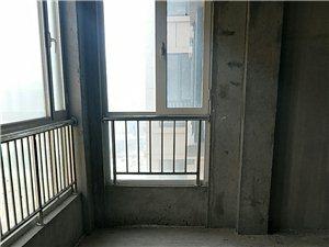 阳光水岸3室 2厅 2卫