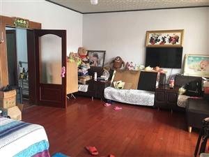 烟草楼2室 1厅 1卫600元/月