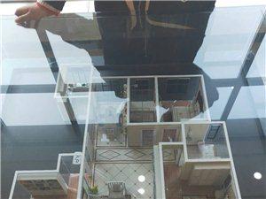 富豪金城二期3室 2廳 2衛52萬元