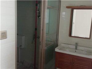 时尚俊园3室 2厅 1卫1500元/月
