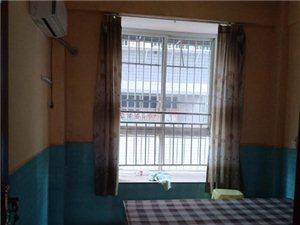 汇鑫广场附近2室 1厅 1卫850元/月