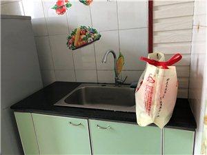 民生东路2室 1厅 1卫10000元/月