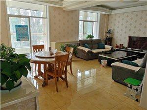 乌兰东路牧科所办公区院闪3室 2厅 1卫45万元