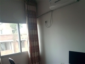 酱园坪3室 2厅 1卫1000元/月