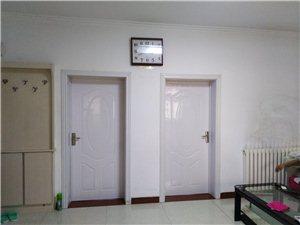 宏河矿家属院2室 1厅 1卫900元/月