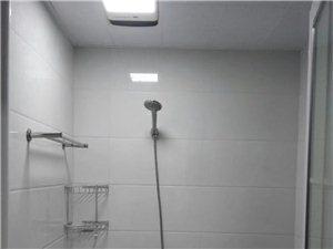 金润广场2室 1厅 1卫1300元/月