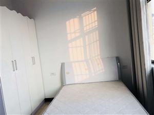 安置区2室 1厅 1卫1200元/月