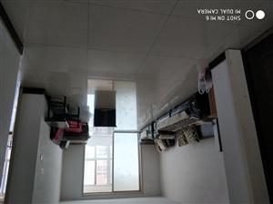 盛祥苑小区3室 2厅 2卫面议