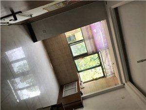 汇文苑1室 1厅 1卫800元/月