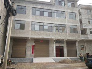 山阳县西河社区潘家沟口1室 1厅 0卫16000元/月